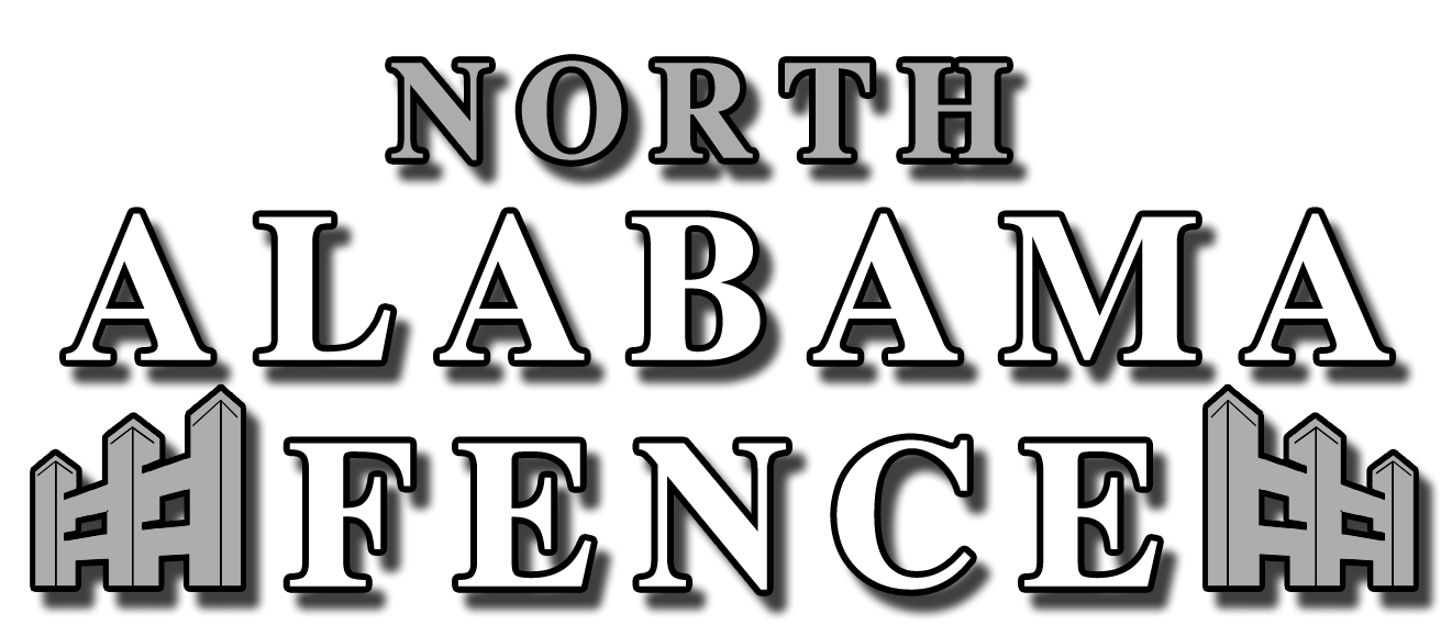 ALABAMA FENCE